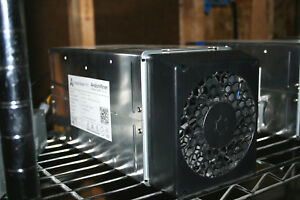 Canaan-Avalon-741-Bitcoin-BTC-BCH-ASIC-Miner-7-3-7-7THs-Used-AUC3