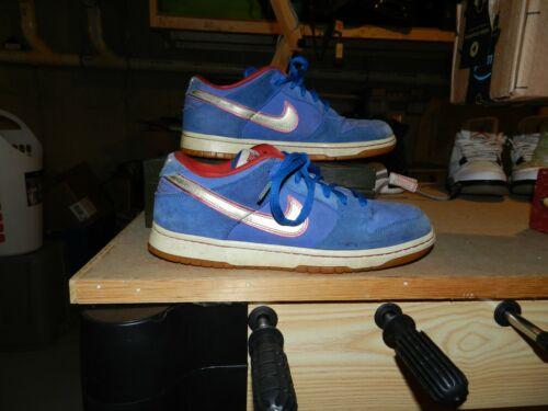 Nike Dunk SB Low Eric Koston Sz. 11