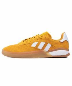chaussures adidas skateboarding