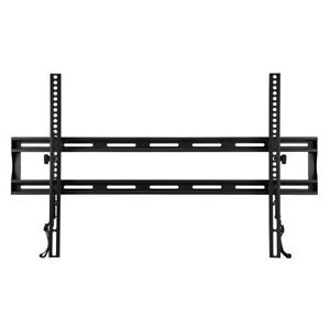 ONN-ONA17TM011-TV-Wall-Mount-Large-Tilting-for-47-034-80-034-TVs-up-to-130-lbs-Black