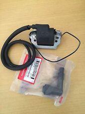 6 Volt For Honda Z50j Z50a C50 C70 C90 Ignition Coil