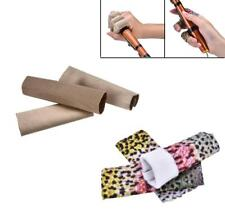 MagiDeal 3pcs Fishing Line Stripping Guard Textured Finger Protection Cover