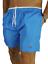 Herren Badeshorts Mawashi  Herren Badehose  Shorts neu MW225  3XL