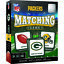 Green-Bay-Packers-NFL-Matching-Game thumbnail 1