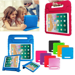 For-iPad-7th-Gen-10-2-034-2019-Kids-Friendly-Shockproof-Case-Cover-Handle-Stand