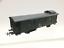 Piko-5-6606-010-HO-Gauge-DR-Baggage-Car miniature 1