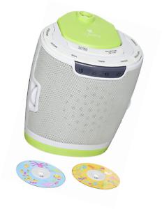 HoMedics-myBaby-Soundspa-Lullaby-Sounds-amp-Projection-MYB-S300