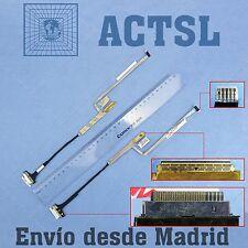 Cable de Video LCD Flex para ACER Aspire One D270