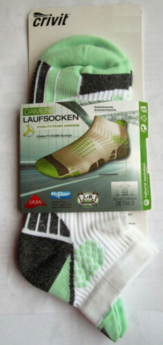 Herren Gr Funktions Trekkingsocken Damen 37-46 Outdoor Wander Lauf Socken