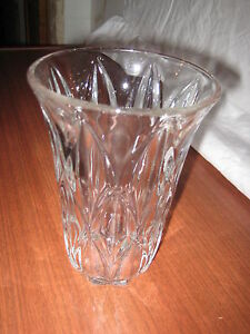 Vase-en-verre