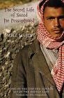 The Secret Life of Saeed the Pessoptimist by Imil Habibi (Paperback, 2010)