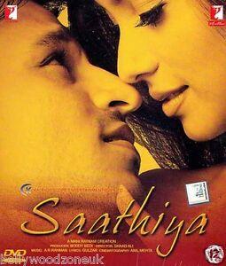 Saathiya-Vivek-Oberoy-Rani-Mukherji-Neu-Bollywood-DVD
