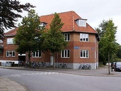 7400 vær. 3 lejlighed, m2 82, Th. Nielsens Gade