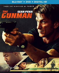 The-Gunman-Blu-ray-DVD-DIGITAL-HD-with-UltraViolet-DVD-Andrew-Rona