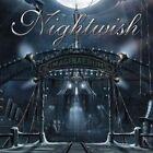 Imaginaerum 0016861766627 by Nightwish CD