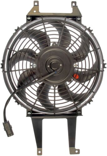 A//C Condenser Fan Assembly Dorman 621-300