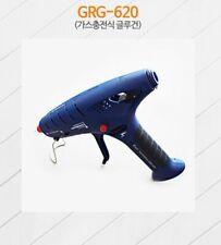 NTE Electronics J-600 GLUE GUN BUTANE POWERED 320-460 F