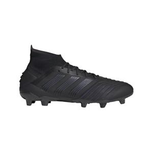 Adidas Projoator 19.1 FG negro negro plata [F35609]