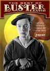 Best of Buster Keaton 0089353706425 DVD Region 1
