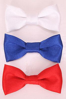 Bambini Mosca Baby Mosca Bambini Cravatta Cravatta Per Bambini Bambini Cravatta Camicia Bambini-