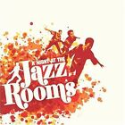 A Night at the Jazz Rooms by Dewbury (CD, May-2008, 2 Discs, Mr. Bongo (UK))