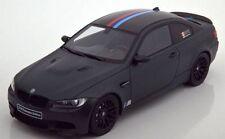 BMW M3 E92 DTM CHAMPION EDITION GT029 2012 GT-SPIRIT LIMITED EDITION 1500  1:18