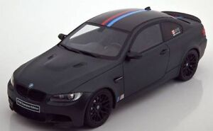BMW-M3-E92-DTM-CHAMPION-EDITION-GT029-2012-GT-SPIRIT-LIMITED-EDITION-1500-1-18