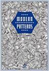 Modern Patterns by Sendpoints (Hardback, 2014)