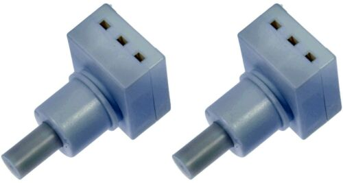 OE Solutions 924-798 Courtesy Lamp Switch   Dorman