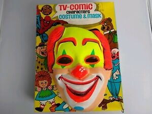Image result for 1960s tv character halloween costumes