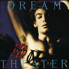 When Dream & Day Unite by Dream Theater (CD, Aug-1992, Universal International)