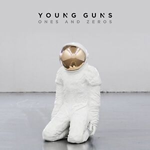 Young-Guns-Ones-and-Zeros-CD