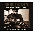 Bob Dylan - McKenzie Tapes (2013)