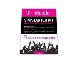 T-Mobile-Prepaid-Complete-SIM-Starter-Kit