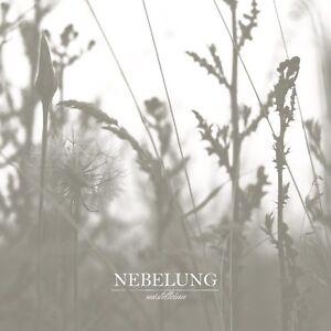 NEBELUNG-MISTELTEINN-VINYL-LP-NEU