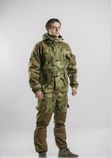 Rus Army suit GORKA 5 (hill) DEMI-SEASON MOH (moss) rip-stop