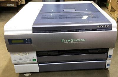 Filmstation