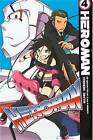 Heroman, Volume 4 by Vertical (Paperback / softback, 2013)