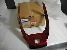 Verkleidung  Mitte Middlecowl Honda ST1100 Pan European SC26 BJ.92-93 New Neu