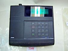 Thermo Orion Phmv Meter Model 520