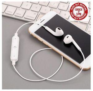 Bluetooth-Handsfree-Sport-Stereo-Wireless-Headset-Earphone-for-iPhone-7-7-Plus-8