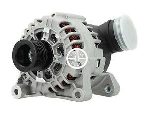 BMW-Lichtmaschine-original-Valeo-neu-12317530086-SG14B019-SG14B020-437500-439507