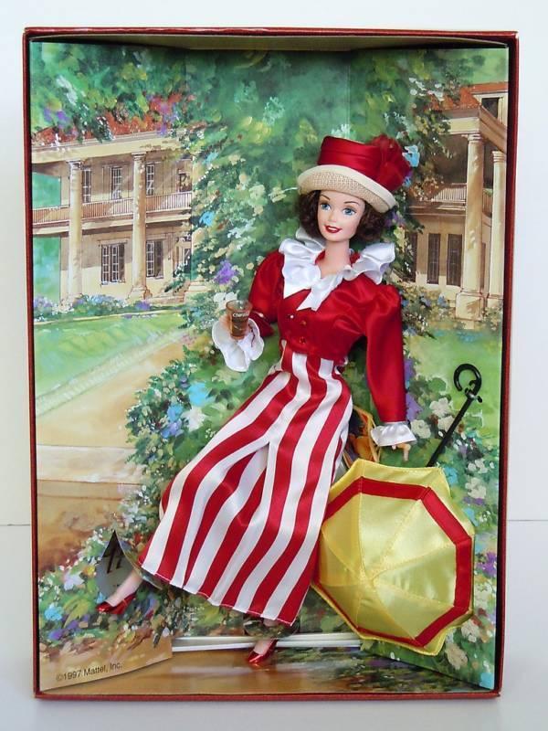 Después de la caminata de Coca  cola  2 2 2 Collector Ed Barbie  Nrfb  ventas calientes