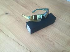 Original Porsche Design P8582 B Metall Sonnenbrille (LP280€) Neue Kollektion,