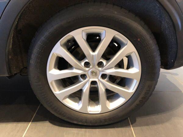 Renault Kadjar 1,5 dCi 110 Life Van - billede 2