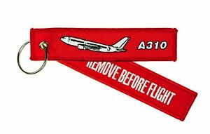 Remove-Before-Flight-Anhaenger-A310-Airbus