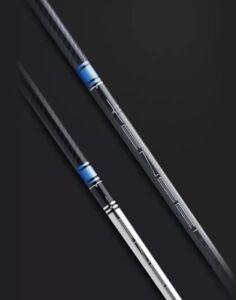 Mitsubishi-Chemical-Tensei-CK-Blue-Shaft-Options-Built-To-Spec-Driver-Wood