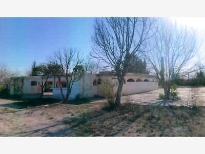 Finca/Rancho en Venta en Pozuelos de Abajo