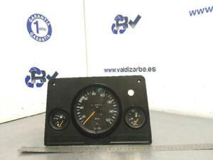 Picture-Instruments-6316890590-4151954-For-Mercedes-Benz-Bm-140-2-4
