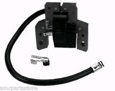 Replacement 802574 Ignition Coil For Briggs & Stratton